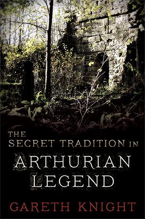 Arthurian300