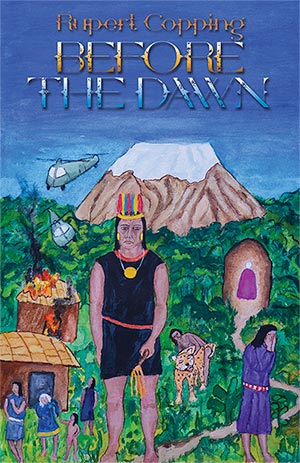 BeforetheDawn300