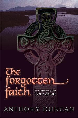 ForgottenFaith300