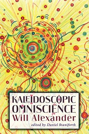 Kaleidoscopic300