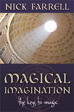 MagicalImagination300