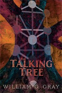 TalkingTree300