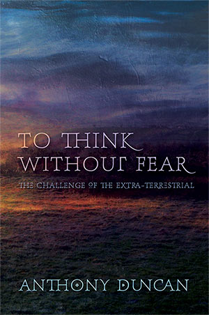 ToThinkWithoutFear300