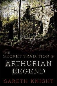Arthurian400