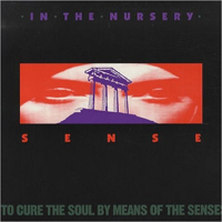 in_the_nursery-sense-front