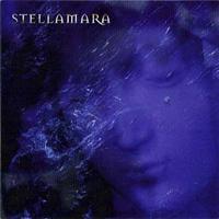 Stellamara_StaroftheSea