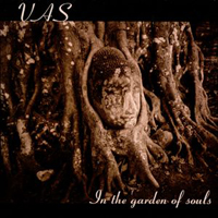 VAS_-_In_the_Garden_of_Souls_Albumcover