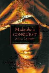 malinches-conquest