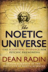 Noetic Universe