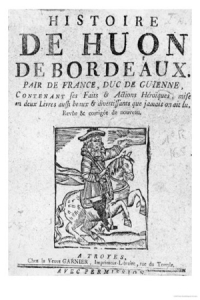 story-of-huon-de-bordeaux-peer-of-france-and-duke-of-guyenne-bibliotheque-bleue-troyes