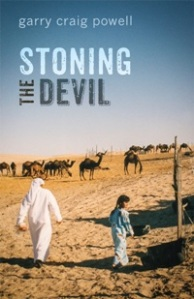 Stoning-the-Devil-Cover-jpg