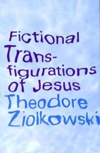Fictional-Transfiguration-of-Jesus-9780691013466