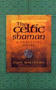 CelticShaman