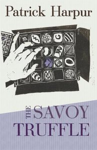 SavoyTruffle400