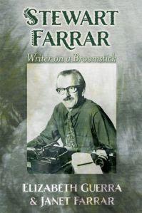 Stewart_Farrar_2013_book_cover