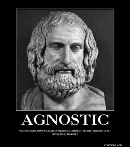 agnostic-2