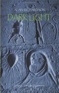 dark-light-neo-templar-timestorm-alan-richardson-paperback-cover-art