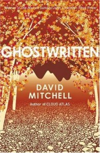 david_mitchell_ghostwritten