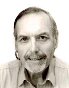 MichaelHoward