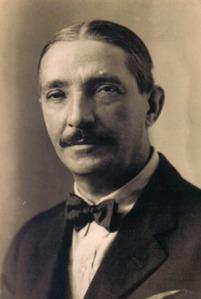 PaulSedir