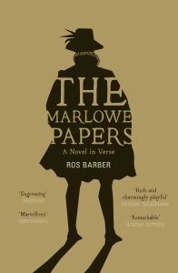 The-Marlowe-Papers-pb-jacket
