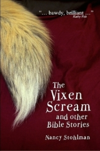 Vixen Scream