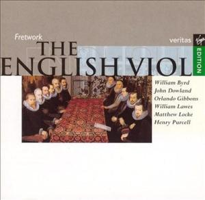 The-English-Viol