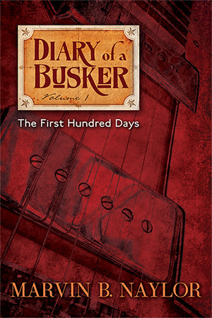 Diary1Busker300